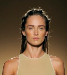 MM_6 beauty maxmara spring 2012 natural tan