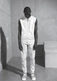 STONE ISLAND BLACK AND WHITE FASHIONDAILYMAG LOVES SPRING 2012 copy