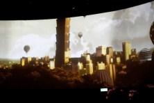 burberry world live - taipei-3