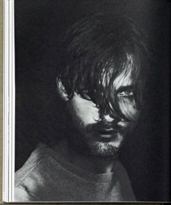 faces of MEN by Jorgen Ringstrand Book Launch CLICK gallery on FashionDailyMag 12b