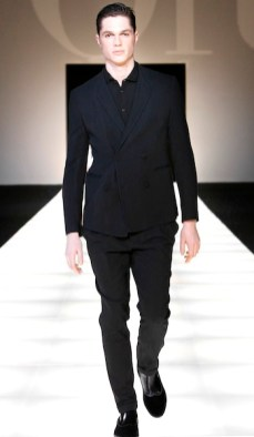 ARMANI-X-SWIMS-Runway-7