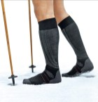 BLACKSOCKS mercerized cotton socks support for men FashionDailyMag loves
