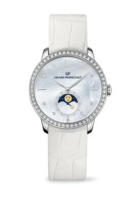 Girard-Perregaux lady_MoonPhases_WHITE_GOLD