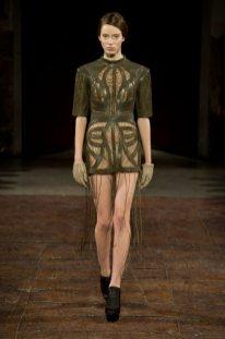 IRIS van HERPEN summer 2012 haute couture FashionDailyMag sel 11 full ph yannis vlamos