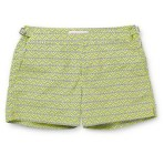 ORLEBAR BROWN swim shorts for guys at MrPorter FashionDailyMag loves