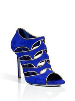 SERGIO-ROSSI-blue-suede-heels-FashionDailyMag-loves