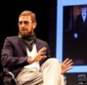 STEFANO PILATO FASHION TALKS 2012 NY FASHIONDAILYMAG LOVES