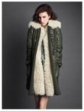 STRENESSE-gabrielle-strehle-FW-2012-FashionDailyMag-sel-23-brigitte-segura