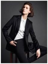 STRENESSE-gabrielle-strehle-FW-2012-FashionDailyMag-sel-29-brigitte-segura