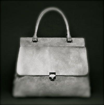 STRENESSE-gabrielle-strehle-bw-FW-2012-FashionDailyMag-sel-10-brigitte-segura