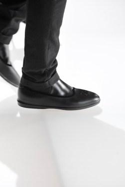 SWIMS-x-ARMANI-fall-2012-fashiondailymag-selects