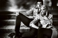 burberry-autumn-winter-2012-ad-campaign-featuring-gabriella-wilde-and-roo-panes-1