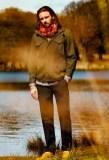mens field jackets MrPorter on FashionDailyMag