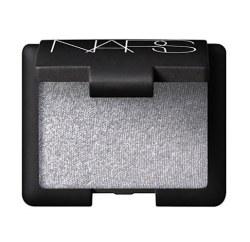 night series silver eyeshadow by nars
