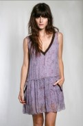 of two minds summer 2012 lookbook selects 11 FashionDailyMag