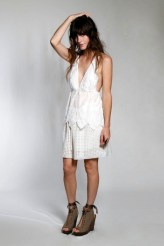 of two minds summer 2012 lookbook selects 2 FashionDailyMag