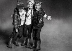 BURBERRY-kids-fall-2012-FashionDailyMag-loves