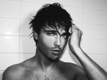 CRAIG-WALSER-by-marcus-cooper-fashiondailymag-loves-2