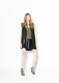 CYNTHIA-ROWLEY-resort-2013-FashionDailyMag-selects-5