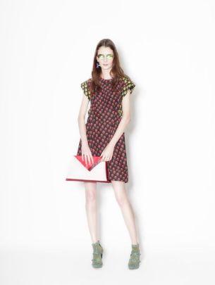 CYNTHIA-ROWLEY-resort-2013-fashiondailymag-sel-look-18-