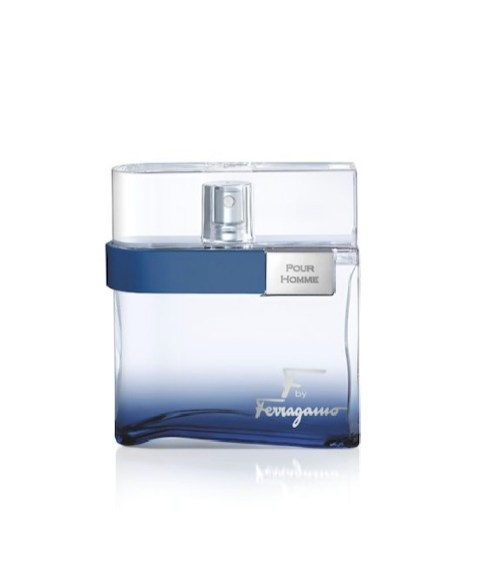 F-by-Ferragamo-PH-Free-Time-fragrance-for-men