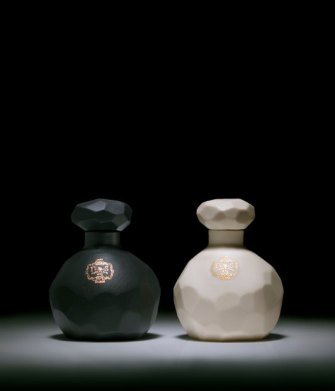 JOYA-unisex-fragrances-porcelain-FashionDailyMag