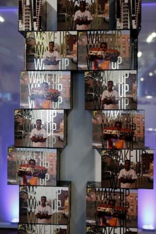 LE-BOOK-CONNECTIONS-2012-wake-up-spike-lee-