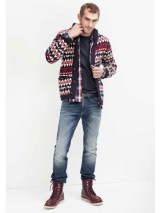 MAC-mens-fall-2012-casual-FashionDailyMag-sel-15