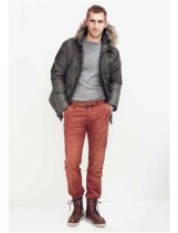 MAC-mens-fall-2012-casual-FashionDailyMag-sel-17