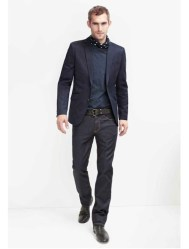 MAC-mens-fall-2012-casual-FashionDailyMag-sel-21
