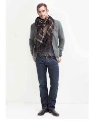 MAC-mens-fall-2012-casual-FashionDailyMag-sel-7