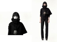 NICHOLAS-K-FALL-2012-WOMENS-LOOKBOOK-SEL-6-Fashiondailymag