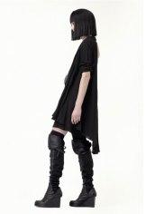 NICHOLAS-K-womens-fall-2012-lookbook-FashionDailyMag-selects-15