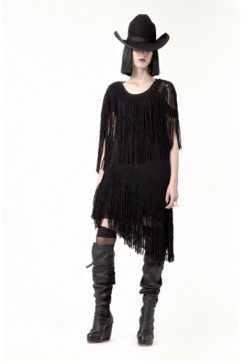 NICHOLAS-K-womens-fall-2012-lookbook-FashionDailyMag-selects-35
