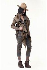 NICHOLAS-K-womens-fall-2012-lookbook-FashionDailyMag-selects-6