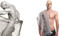 SAVAGE SENSES men sheer FashionDailyMag