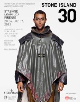STONE-ISLAND-30th-anniversary-FALL-2012-FASHIONDAILYMAG-LOVES