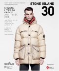 STONE-ISLAND-30th-anniversary-FALL-2012-SEL-2-FASHIONDAILYMAG-LOVES