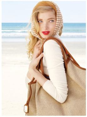 SUMMERTIME-accessories-on-FashionDailyMag
