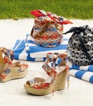 UGG-australia-platform-shoes-printed-for-summer