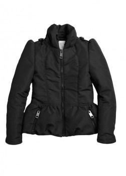 burberry-aw12-childrenswear-1
