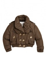 burberry-aw12-childrenswear-4