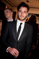 roo-panes-at-the-burberry-event-in-knightsbridge-london