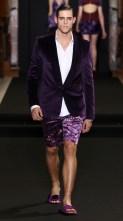 DIDIT HEDIPRASETYO couture fall 2012 look 11 men