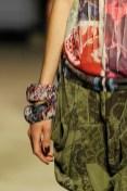 Desigual rtw spring_summer 2013 Barcelona fashiondailymag selects Look 15