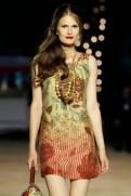 Desigual rtw spring_summer 2013 Barcelona fashiondailymag selects Look 4