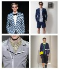 FASHIONDAILYMAG menswear spring 2013 highlights HARDY amies and rag and bone