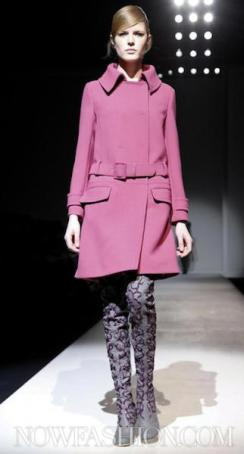 FERRETTI-FW2011-milan-FDM-selection-brigitte-segura-photo-6-nowfashion.com-on-fashion-daily-mag