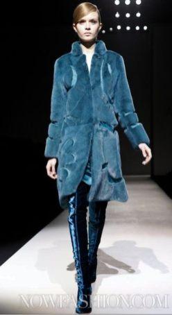FERRETTI-FW2011-milan-selection-brigitte-segura-photo-nowfashion.com-on-fashion-daily-mag1