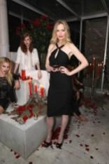 HSN & HBO's Forsaken By True Blood Event